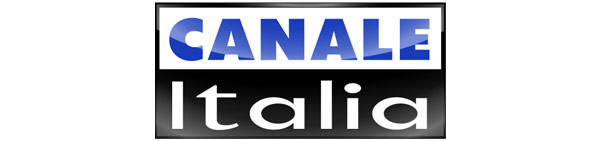 canale italia pubblicita logo digital agency